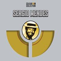 Sérgio Mendes – Colour Collection