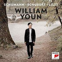 William Youn, Franz Schubert – Schumann - Schubert - Liszt