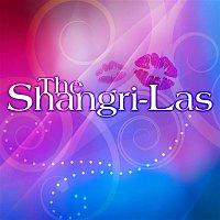 The Shangri-Las – The Shangri-Las