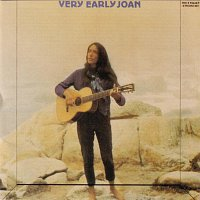 Very Early Joan