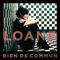 Loane – Rien de commun