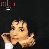 Barbara – Chatelet '87 Vol.2