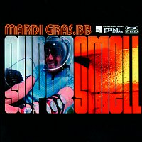 Mardi Gras.BB – Supersmell