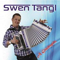 Swen Tangl – A Gluckspilz