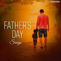 Různí interpreti – Father's Day Songs