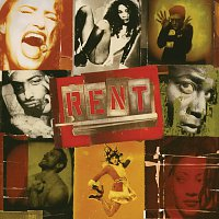 Různí interpreti – Rent [Original Broadway Cast]