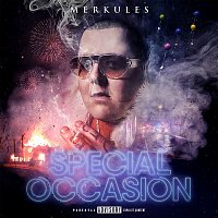 Merkules – Special Occasion