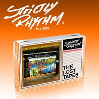 Barbara Tucker – Strictly Rhythm - The Lost Tapes: 'Little' Louie Vega - The Strictly Rhythm Mix