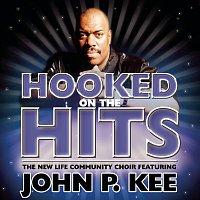 The New Life Community Choir, John P. Kee – Nothing But The Hits: New Life Community Choir Feat. John P. Kee