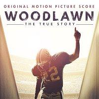 Paul Mills – Woodlawn (Original Motion Picture Score)