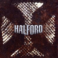 Halford, Rob Halford – Crucible (Remastered)