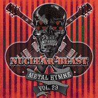 Various Artists.. – Metal Hymns, Vol. 29