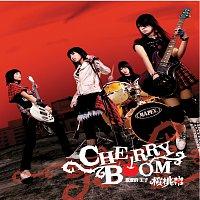 Cherry Boom – Dear Prince