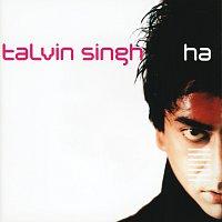 Talvin Singh – Ha