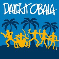 Daleka Obala – 20 Godina Box Set