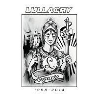 Lullacry – Legacy 1998 - 2014