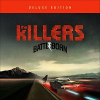 The Killers – Battle Born [Deluxe Edition]