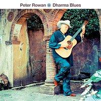 Peter Rowan – Dharma Blues