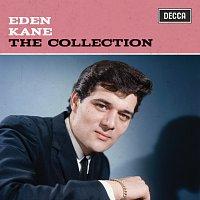 Eden Kane – The Collection