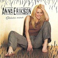 Anna Eriksson – Odota mua