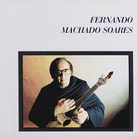 Fernando Machado Soares – Fernando Machado Soares