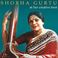 Shobha Gurtu – At Her Creative Best
