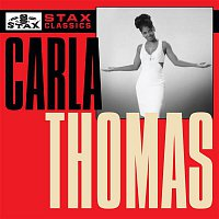 Carla Thomas – Stax Classics
