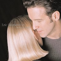 Eric Marienthal – Sweet Talk