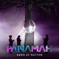 Panamah – Born Af Natten [Radio Edit]