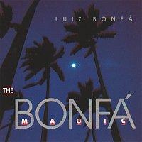 Luiz Bonfá – The Bonfa Magic