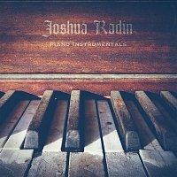 Joshua Radin – Piano Instrumentals
