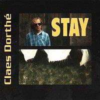 Claes Dorthé – Stay
