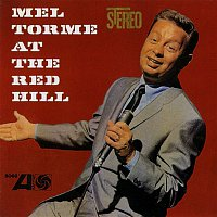 Mel Tormé – Mel Torme at the Red Hill (Live)
