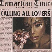 Tamar Braxton – Angels & Demons
