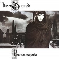 The Damned – Phantasmagoria [Remastered & Expanded]