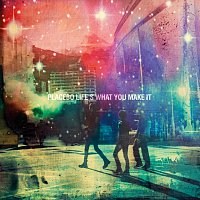 Placebo – Life's What You Make It