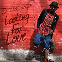 O'Neal McKnight – Looking For Love