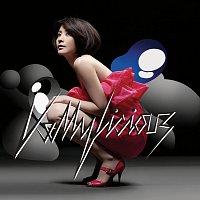 Kelly Chen – Kellylicious