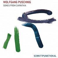Wolfgang Puschnig, Schnittpunktvokal – Meiner Sol - Moj Dus