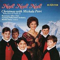 Michala Petri – Noel! Noel! Noel!