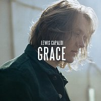 Lewis Capaldi – Grace