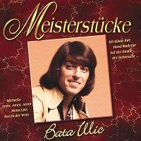 Bata Illic – Bata Illic/Star Gold-Die Grossen Erfolge