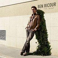 Ben Ricour – Ton Image (FnacMusic exclusive)
