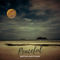 Chris Snelling, Chris Mercer, Max Arnald, James Shanon, Christopher Somas – Peaceful Guitar and Piano