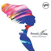 Různí interpreti – Round Nina