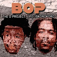 Brothers of Peace – The Project D: Life 'Iskorokoro