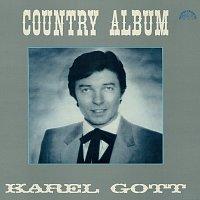 Karel Gott – Country album