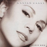 Mariah Carey – Music Box