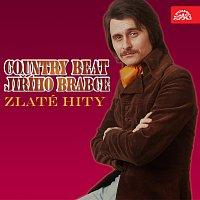 Country Beat Jiřího Brabce – Zlaté hity