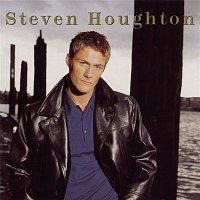 Steven Houghton – Steven Houghton